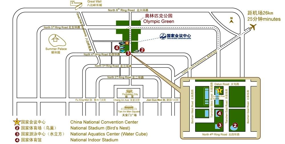 国家会议中心交通图2.jpg